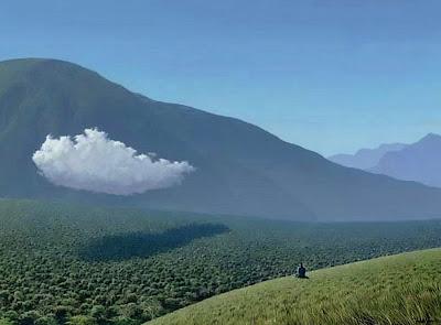 paisajes-panoramicos