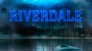 Riverdale, claves de la serie