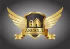 ARCANJO - SEGURANÇA ELETRÔNICA