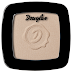 Újdonság | Douglas Make-Up (szem kollekció)