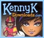 KennyK Downloads