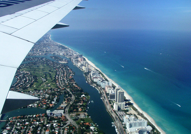 Miami Beach Round The Web Info Photography And Tricks