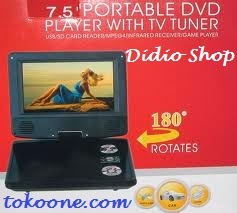 http://lcdproyektormini.blogspot.com/2014/07/dvd-portable-tv-75-inch-hi-rice.html