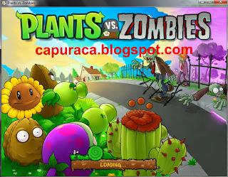 plants vs zombies ectra sun,capuraca.blogspot.com,
