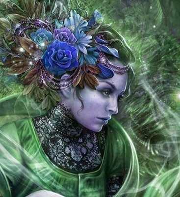 Astrological aspects 2015 Virgo Money Horoscope