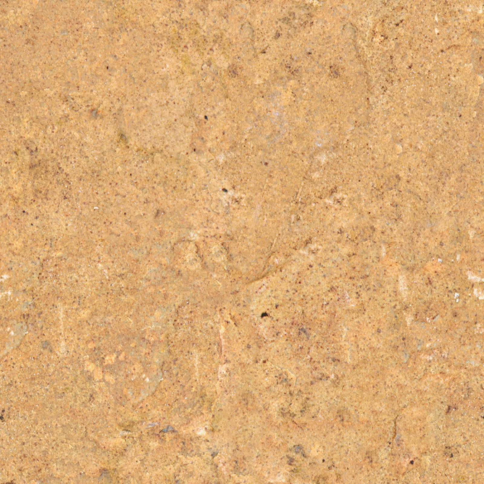 Dirty Wood Chips ~ Stone