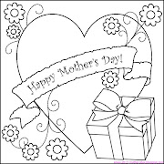 happymothersdaycoloringpage. mothersdaykidscoloringpages (mothers day kids coloring pages)