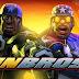 Download Gun Bros 2 1.2.0 Apk For Android