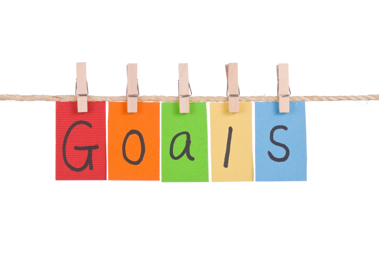 Fitting Back In Goals Are you looking forward for the answer on how to set goals or how to determine financial goals or how to achieve your goals in. fitting back in blogger