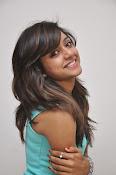 Vithika Sheru Glamorous Photo Shoot Gallery-thumbnail-15