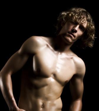 Manger pour gagner nutrition et musculation la s che ou for Regime musculation