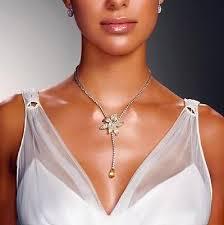 ebay.com, diamond tennis bracelet in Estonia, best Body Piercing Jewelry