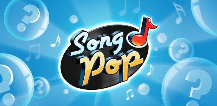 Song Pop, el juego de moda en las redes sociales