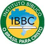 IBBC PERUS