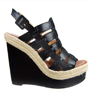 wedge-high-heel-shoes