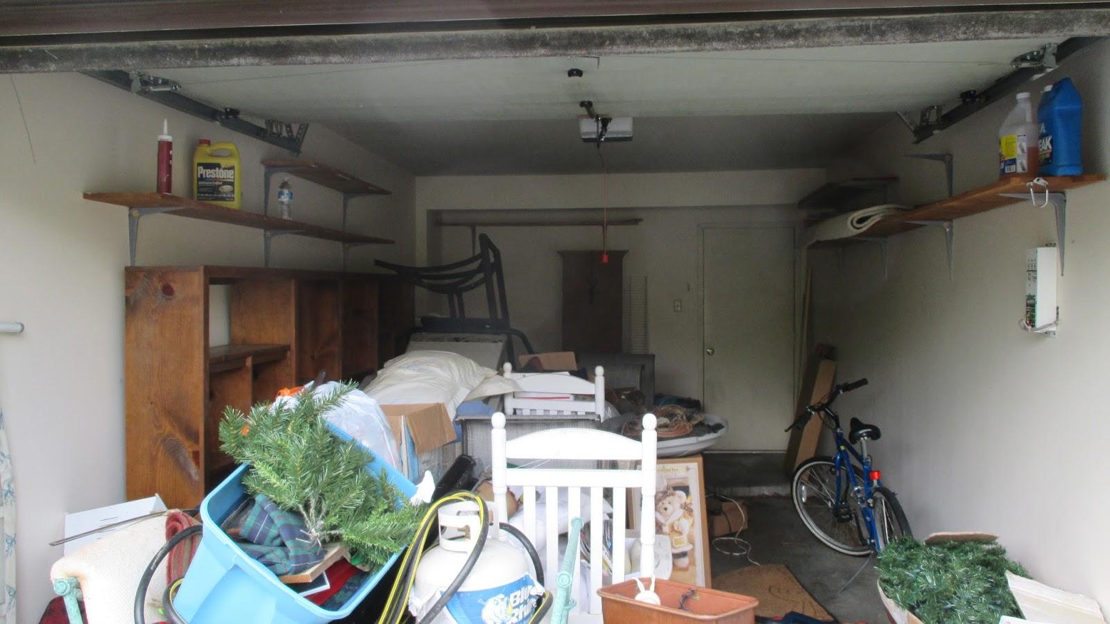 garage querstr wattenscheid