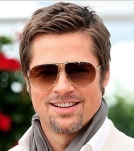 Confiram abaixo diversos estilos de óculos de sol social masculino e vejam  como esse acessório da um toque especial em seu look diário. 6c343f2581