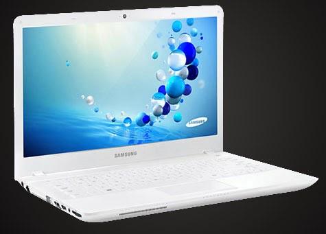 Info harga Notebook Samsung NP275E4V