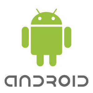 Android Pack (38 apps) 5/02/2013
