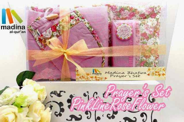 paket telikung dan al-quran rainbow madina di malaysia, jual telikung di malaysia set di brunei, jual telikung set di singapore, jual telikung set di Thailand, jual telikung set harga borong