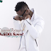 New Track:- Diamond Platnumz - Nasema Nawee | Download/Listen [LEAKED]