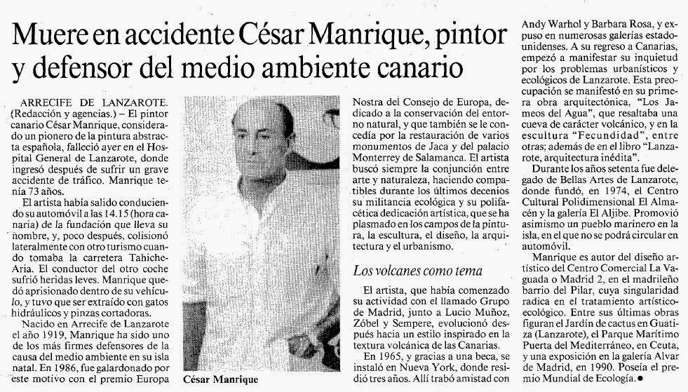 La ficha rosa del trivial otros personajes espa oles - Cesar manrique hijos ...