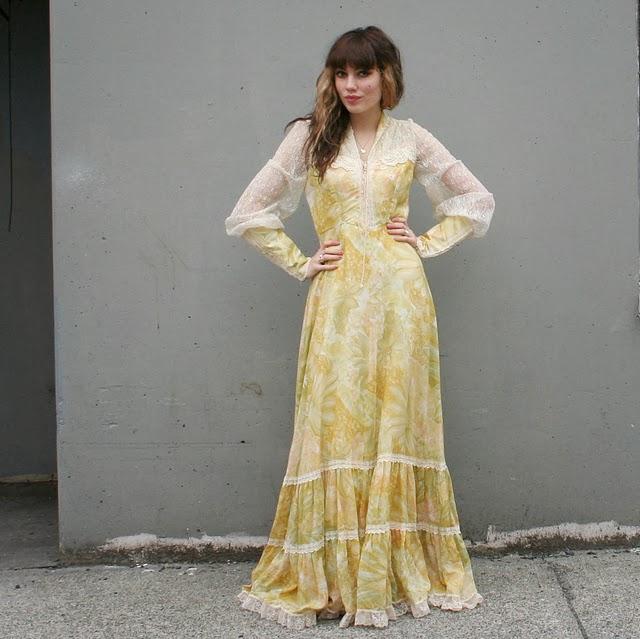 Cy Fashion Dresses