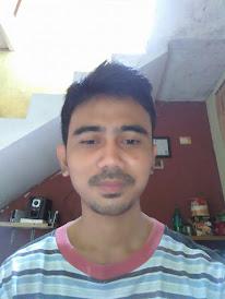 Saeful Azis (Ipoelsz)
