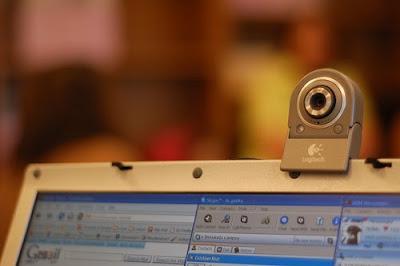 spying webcams, camfrog webcam, hack webcam, hack camgrof, girl webcam