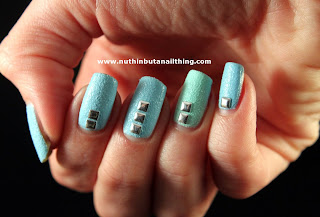 barry m atlantic road nail art