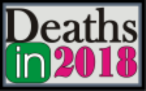 Deaths in 2017 (overall)