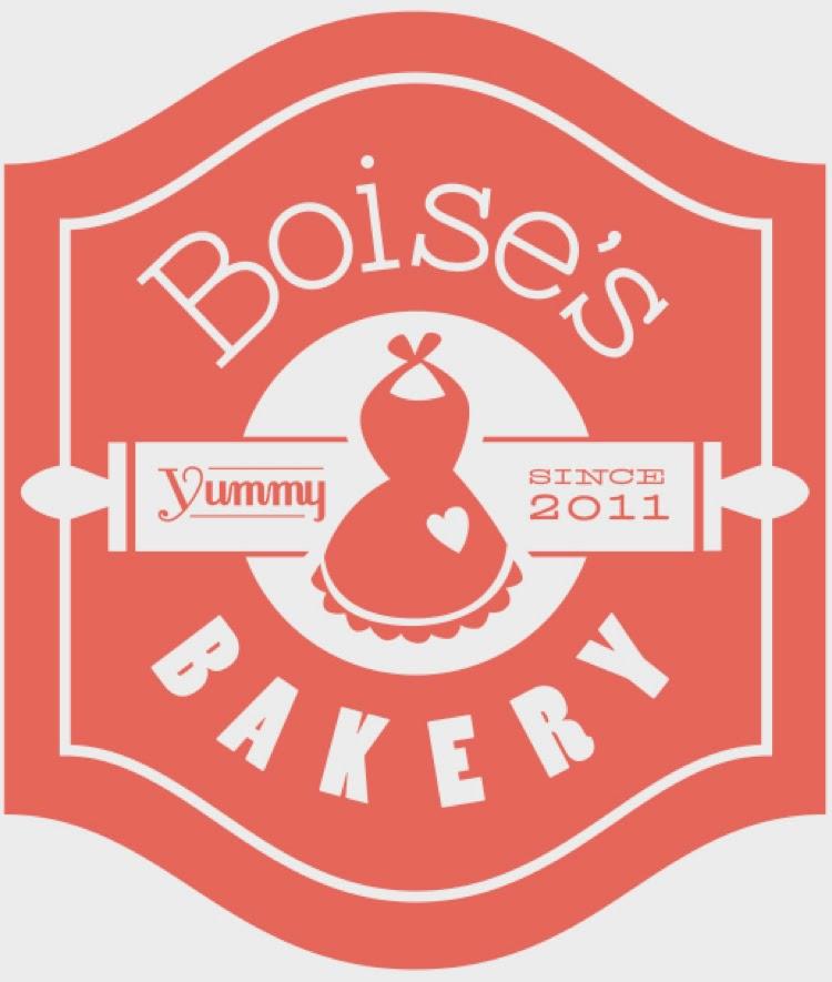 Boise's Bakery