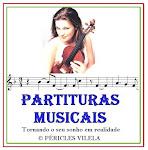 Site de Partituras Musicais