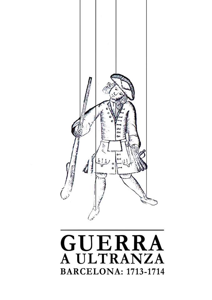 GUERRA A ULTRANZA