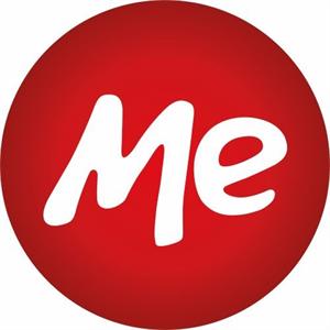 M&E Hospitality Service