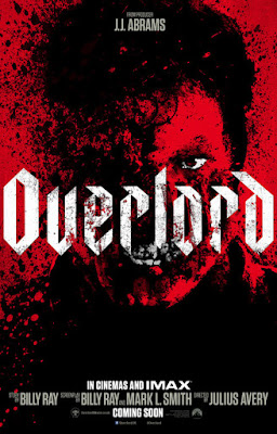 Overlord 2018 Eng HDRip 480p 300Mb ESub x264 pandplogistics.com hollywood movie Overlord 2018 english movie 720p BRRip blueray hdrip webrip Overlord 2018 web-dl 720p free download or watch online at pandplogistics.com