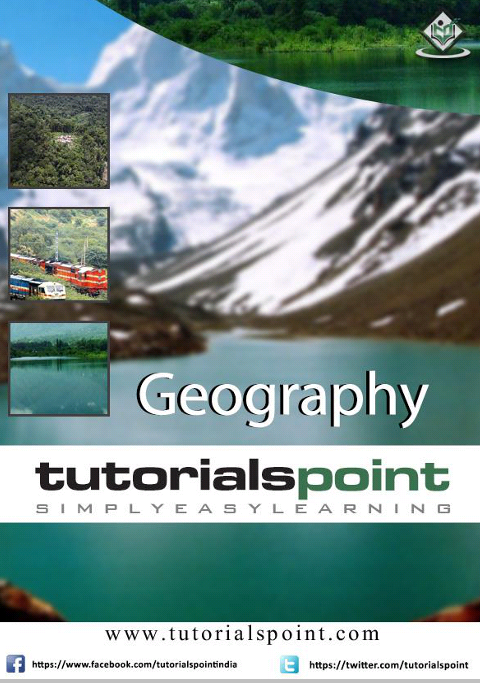 Geography Tutorials Point Publisher Download Pdf Book Insight