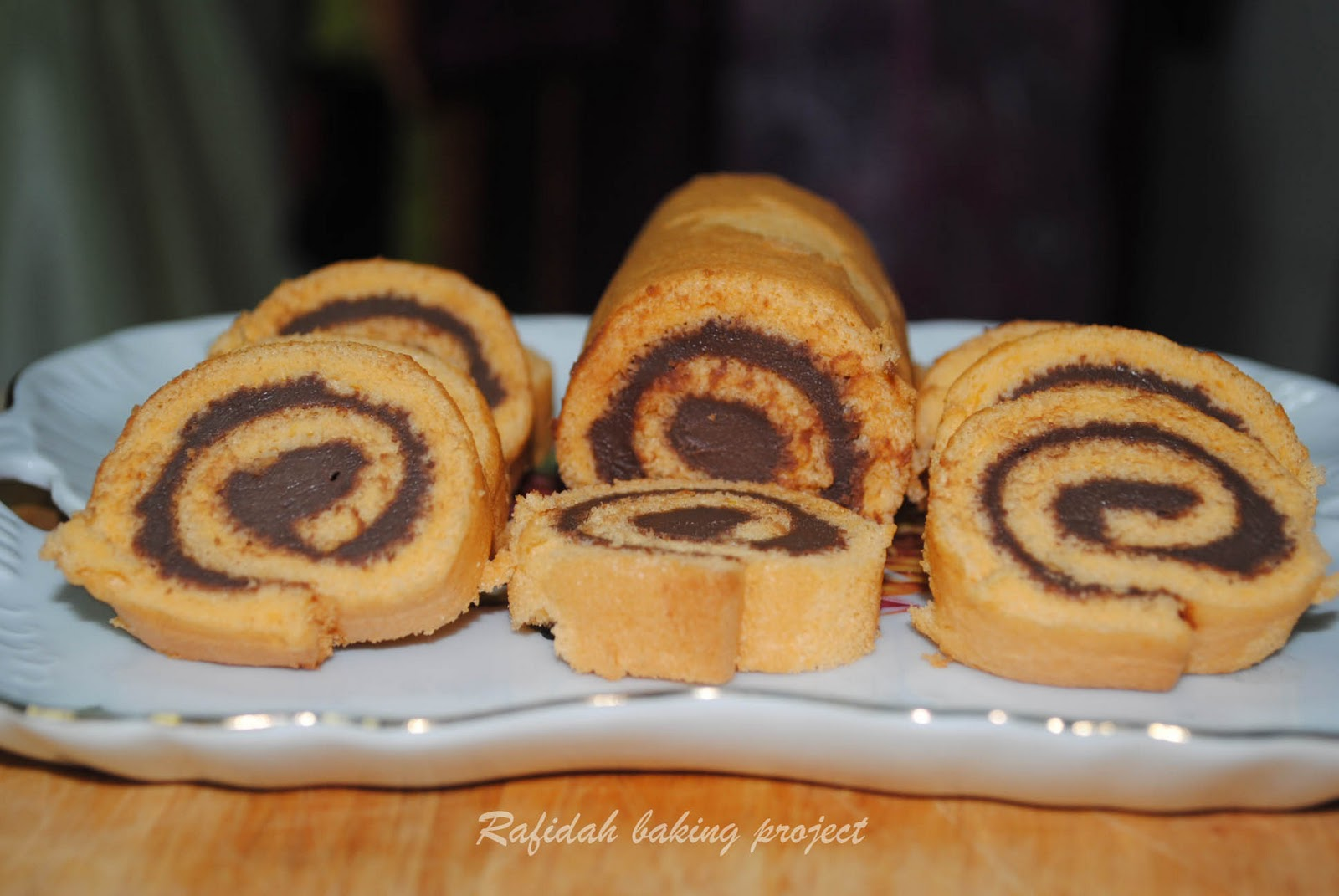 ... kek batik chef wan http ajilbab com resepi resepi swiss roll kek htm