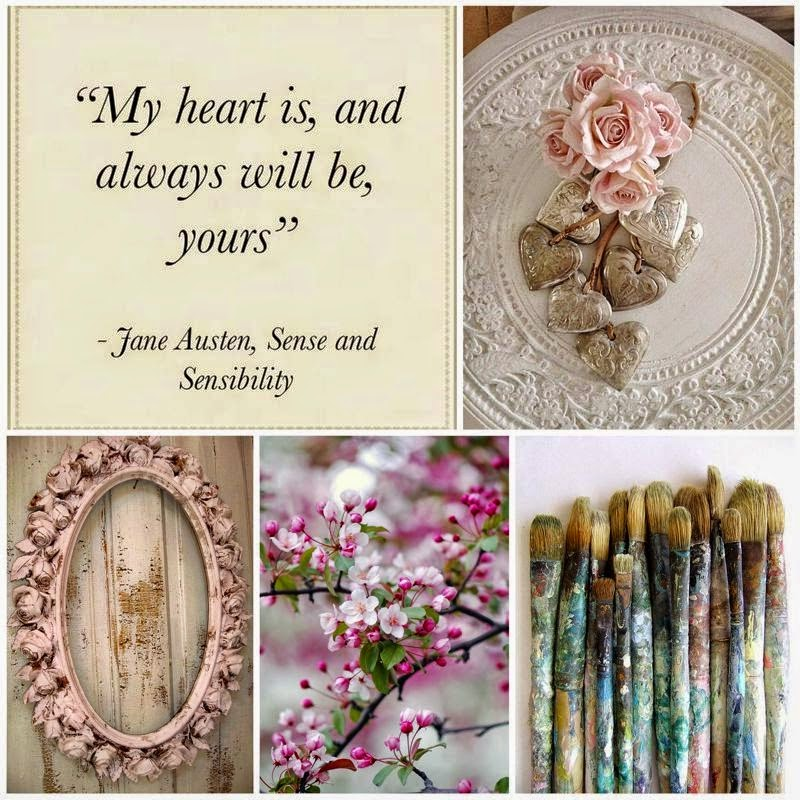 http://scrapsofdarkness.blogspot.com/2015/03/march-inspiration-board-mood-board.html
