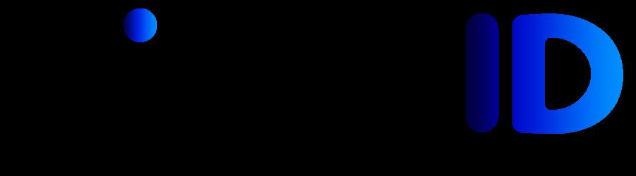 Cipuy ID