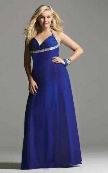 2345,vestidos,2014,3n,azul2,jpg vestidos para fiesta azul electrico