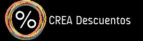 CreaDescuentos.com