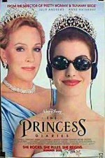 Watch The Princess Diaries 2001 Megavideo Movie Online