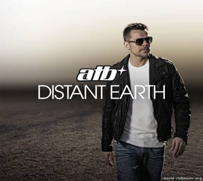 ATB_distant_earth