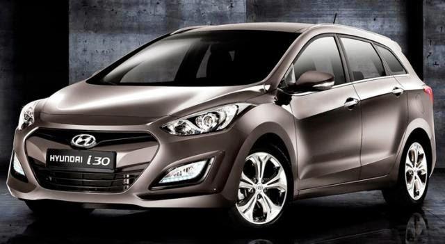 thuê xe Hyundai 4 chỗ