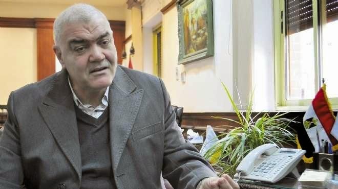 جامعة الإسكندرية : تأجيل الدارسة لمدة أسبوع بسبب الأولمبياد
