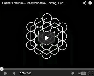 Bashar Exercise Transformative Shifting (2)
