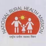 Vacancy in NRHM Andaman and Nikobar,May-2015