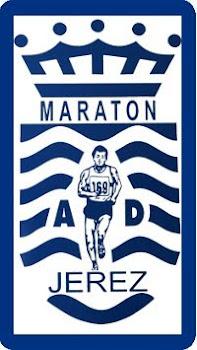 Club maraton jerez