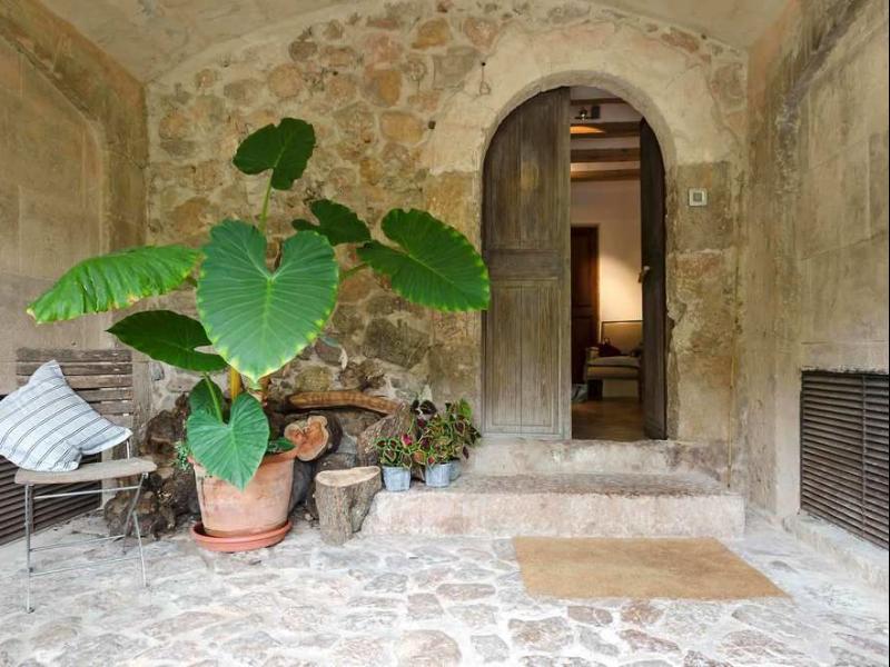 Son Viscos (Mallorca)